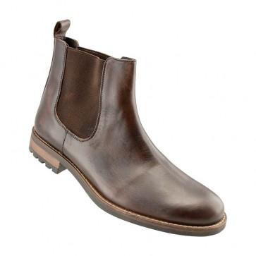 Santa Fe Chelsea Boot