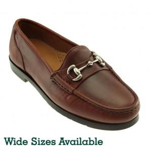 LaSalle Bit Loafer