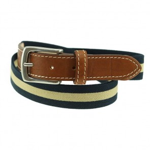 Richard Surcingle Belt