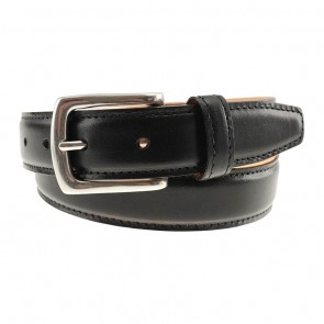 Torrence Calfskin Belt