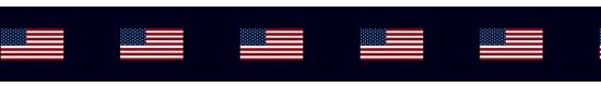 137 AmericaFlag - +$3.00