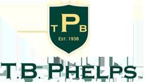 T.B. Phelps